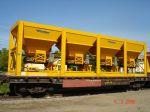 Компания «ТК Сервис» объявляет скидки на перевозки грузов по всей России